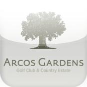 Arcos Gardens