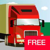 Free 100 Trucks