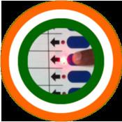 VoterIndia 2014