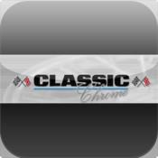 Classic Chrome chrome