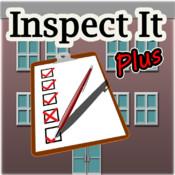 Inspect-It Plus