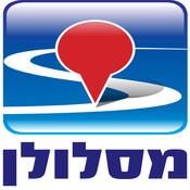 מסלולן ירושלים
