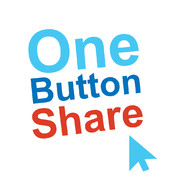 OneButtonShare