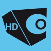 OPTIVAViewerHD