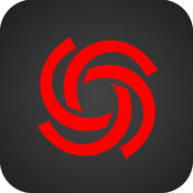 STS Pro Tracker