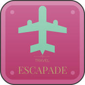 Travel Escapade