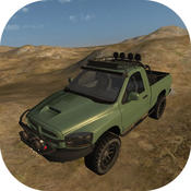 4x4 Off-road Racer racer road speed