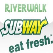 Best Subway Ever