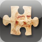Da Vinci`s Puzzle da vinci code truth