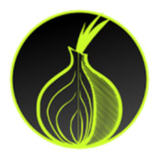 Free Tor Browser