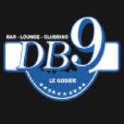 Le DB9 - GUADELOUPE