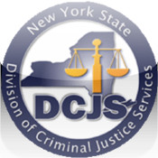 NY DCJS CODED LAW