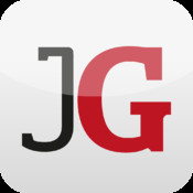 The JakartaGlobe