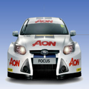 Touring Car News