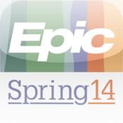 Epic Spring ACs 2014