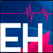Export Health SAS export nsf