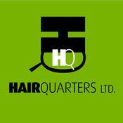 Hair Quarters Ltd