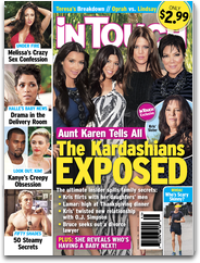InTouch US ePaper