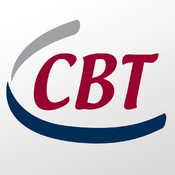 CBT Mobile for iPad