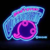 DON`T STOP ~WASABEAT~