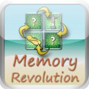 Memory Revolution