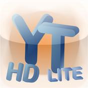 YouTracker HD Lite version