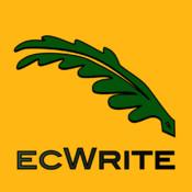 Engelsk - Læs og skriv