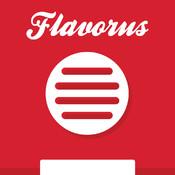 Flavorus Box Office