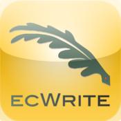 Læs og skriv engelsk