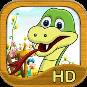 Snake And Ladder : Fun