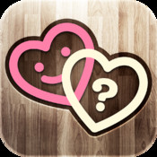 Are We a Love Match HD