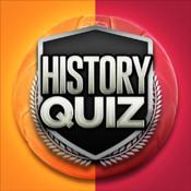 AS Roma History Quiz