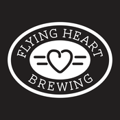 Flying Heart Brewing
