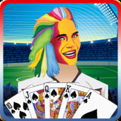 FootBall Video Poker