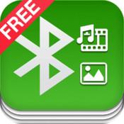 Free Bluetooth Share