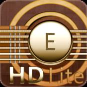 Guitar Tuner* HD Lite