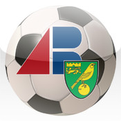 NCFC Player Services