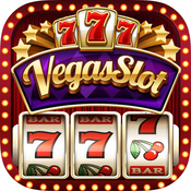 ``` 777 Classic Slots Mania
