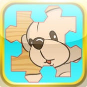 PUZZLES & MORE FOR KIDS