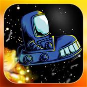 Space Adventures Free