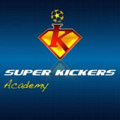 Super Kickers Academy
