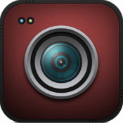 Awesome Filters Camera