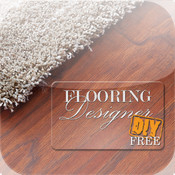 Free Flooring Designer high traffic flooring