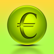 Income Calculator Lite income