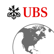 UBS Financial Services