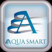 Aqua Smart - Mbbr Systems water treatment plants