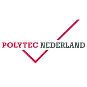 Hollandse Design Deuren