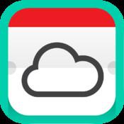 WeatherBe, Rain Reminder