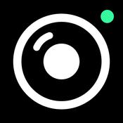 BlackCam Free - Black&White Camera