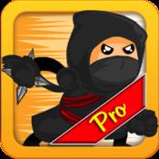 Dragon Slayer Strike Pro